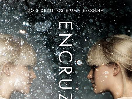 Encruzilhada, volume 1, de Kasie West e Editora Seguinte (Grupo Companhia das Letras)
