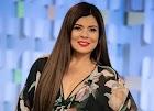 RedeTV! quer Mara Maravilha em novo programa de fofoca