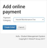 uniben-hostel-accommodation-SSQ-JSQ-DQ-School-Hostel-application