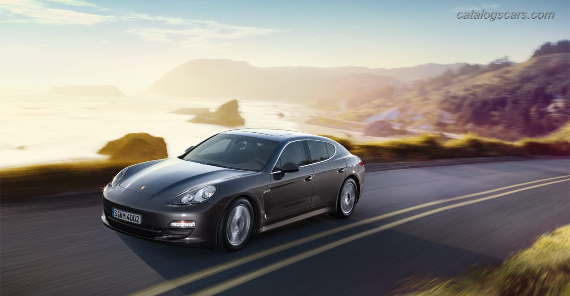 صور سيارة بورش باناميرا S 2015 - اجمل خلفيات صور عربية بورش باناميرا S 2015 - Porsche Panamera S Photos Porsche-Panamera_S_2012_800x600_wallpaper_06.jpg