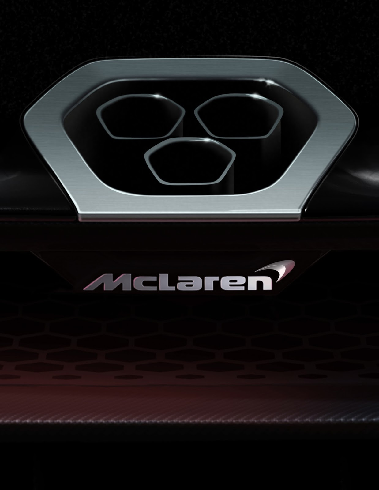 2018 - [McLaren] Senna Next-McLaren-Ultimate-Series_1