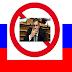 Έφαγε Πόρτα Ο Καμμένος Στην Ρωσία Ως Ανεπιθύμητος; Τί Δέν Μας Είπε Και Έδειξε Η ΕΡΤ;