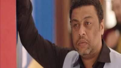 """غدا. محمد جمعة""""عم ضياء"""" ضيف """"اصحى للدنيا""""على راديو مصر"""