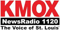 KMOX FM