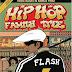 Hip Hop Family Tree (Reseña)