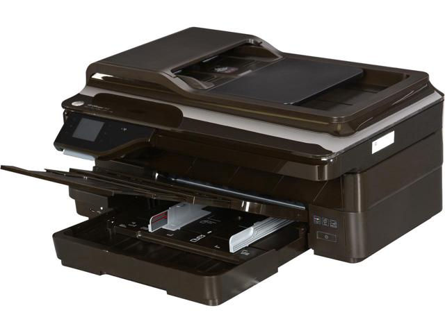 Marvelous Hp Officejet 7612 Series Driver Printer Download Hp Driver Home Interior And Landscaping Ologienasavecom