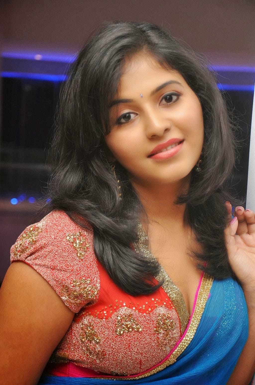 Malayalam Pdf Sexy Stories 13