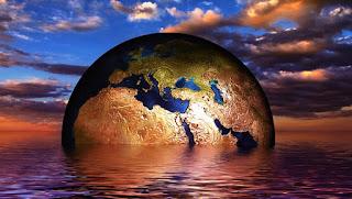 """¿ ES """" LA AMENAZA"""" DEL CAMBIO CLIMÁTICO UNA TAPADERA PARA REALIZAR OPERACIONES SECRETAS ENCUBIERTAS DE MANIPULACIÓN DEL CLIMA?. DESCUBRE UNAS CLAVES DESCONCERTANTES"""
