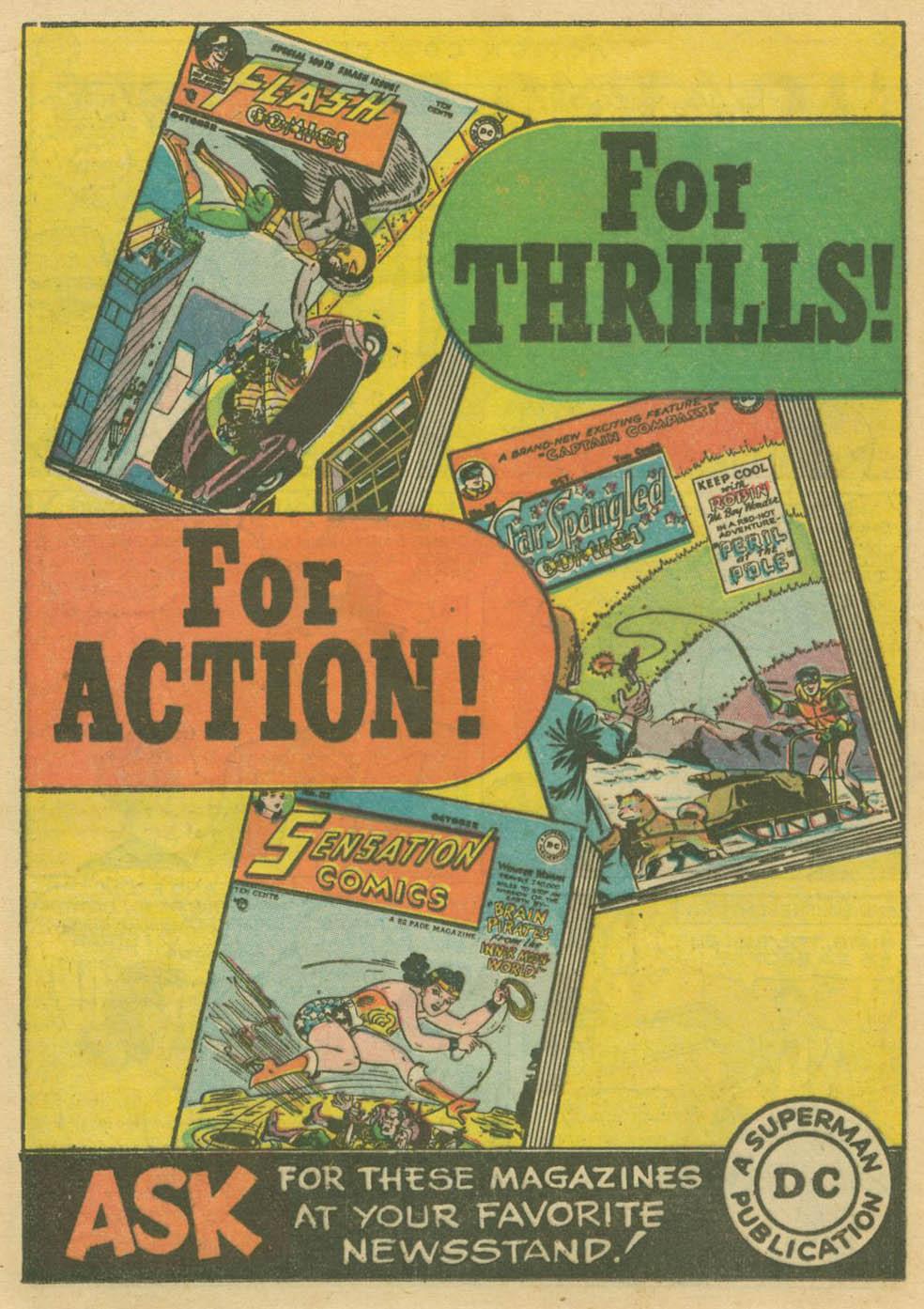 Action Comics (1938) 125 Page 34