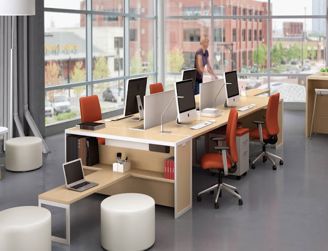 buying used office furniture Ontario CA for sale online