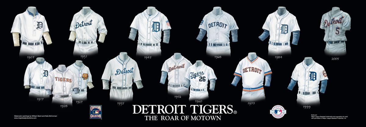 online retailer ae2ef a6752 detroit-tigers-uniforms-today