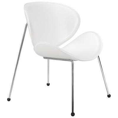 Modern Living Room Furniture Match Accent Chair Modern