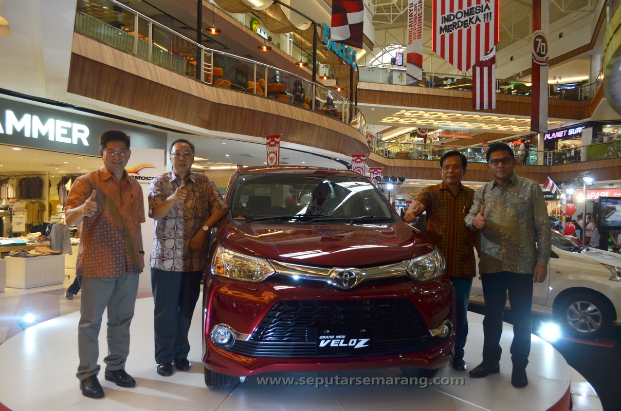 harga grand new veloz 2016 all camry hybrid review inilah toyota avanza dan