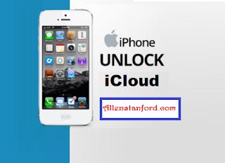 http://allenstanford.com/cara-unlock-dan-buka-icloud-iphone-yang-terkunci/