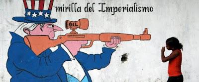 Perché gli Usa hanno fretta con il Venezuela