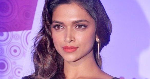 Celebrity Size Height and Weight: Deepika Padukone Bra ...
