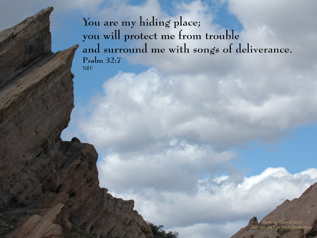 Christian Quotes Deliverance