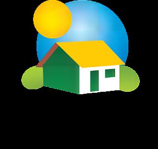 Imóveis Minha Casa Minha Vida na Serra