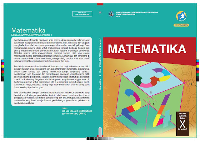 Workshop Matematika