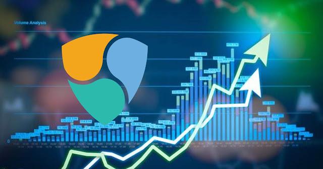 NEM XEM price prediction For 2019