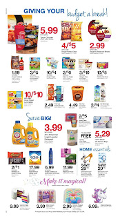 Kroger Weekly Ad April 4 - 10, 2018 Fresh Food Low Prices