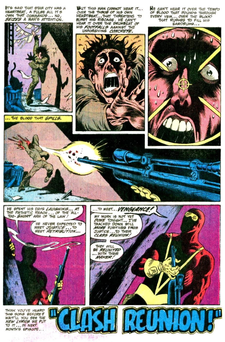 Detective Comics (1937) 545 Page 24