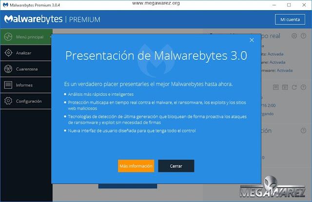 malwarebytes full 2017 intercambiosvirtuales