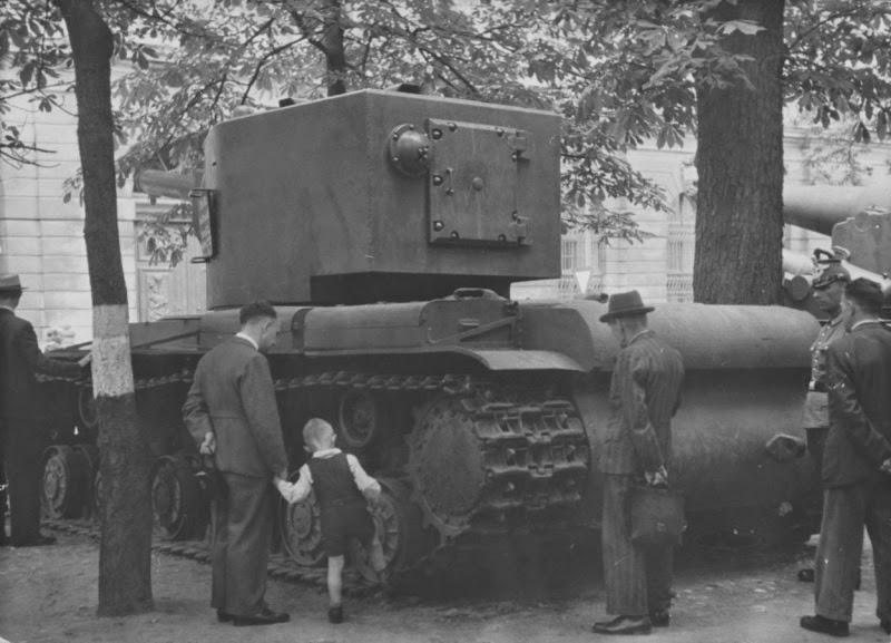 world of tanks ui mod