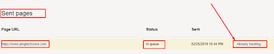 seo my website yandex search engine