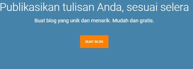 Cara-membua-blog
