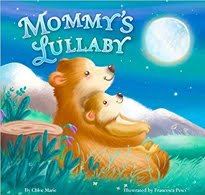 Mommy's Lullaby