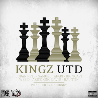 https://c75live.bandcamp.com/track/kingz-utd-ft-samuel-tafari-big-toast-wee-d-arise-king-david-hauntin