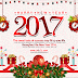 Amazing, Fabulous And Lovely Happy New Year Greetings In English 2017