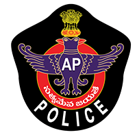 AP State Level Police Recruitment Board