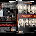Oportunistas DVD Capa