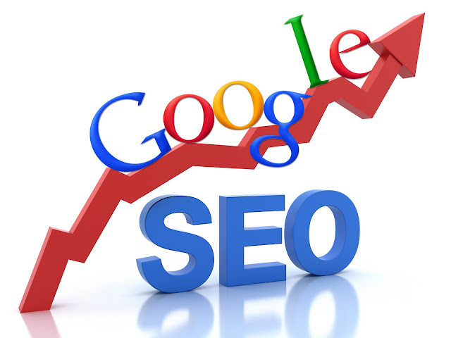 Google SEO Hindi से बढायें blog traffic