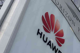 United States Sounds Warning as South Easy Asia Countries Choose Huawei for 5G