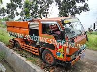 Sedot WC Wonorejo, Rungkut Surabaya 081217744287