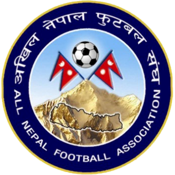 Complete List Senior Squad Jersey Number Players Roster National Football Team Nepal 2017 2018 Newest Recent Squad Call-up 2019 2020
