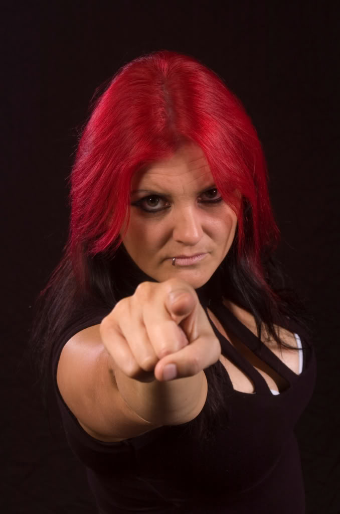 Wrestling News Center Shine Wrestling Presents Quot Shine 9