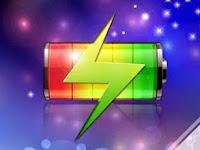 Cara Mengoptimalkan Penggunaan Baterai Saat WiFi Aktif