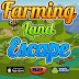 Farming Land Escape