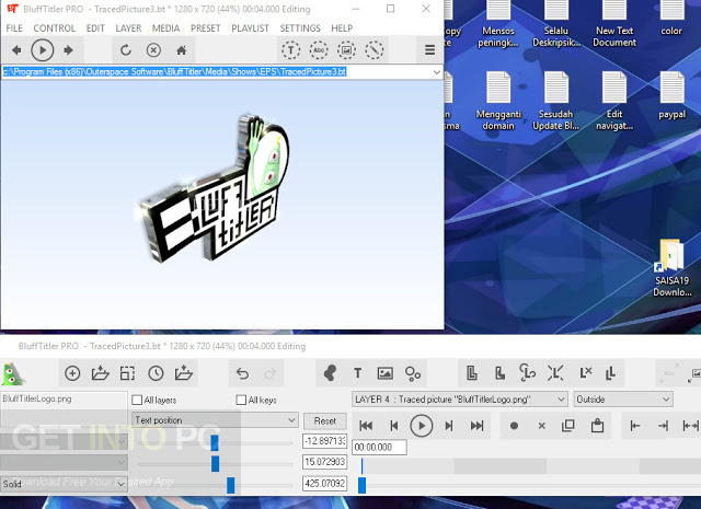 sylenth1 vtx free download full version