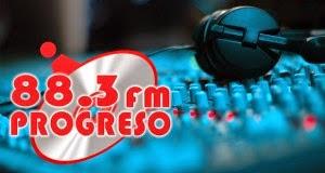 Radio-Progreso-88.3