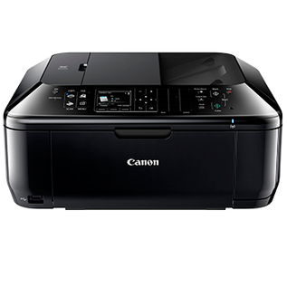 Canon PIXMA MX520 Series Driver Download Windows, Canon PIXMA MX520 Series Driver Download Mac, Canon PIXMA MX520 Series Driver Download Linux