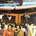 डॉ सुजय विखेंच्या सांस्कृतिक महोत्सवात मान्यवरांचे हाल