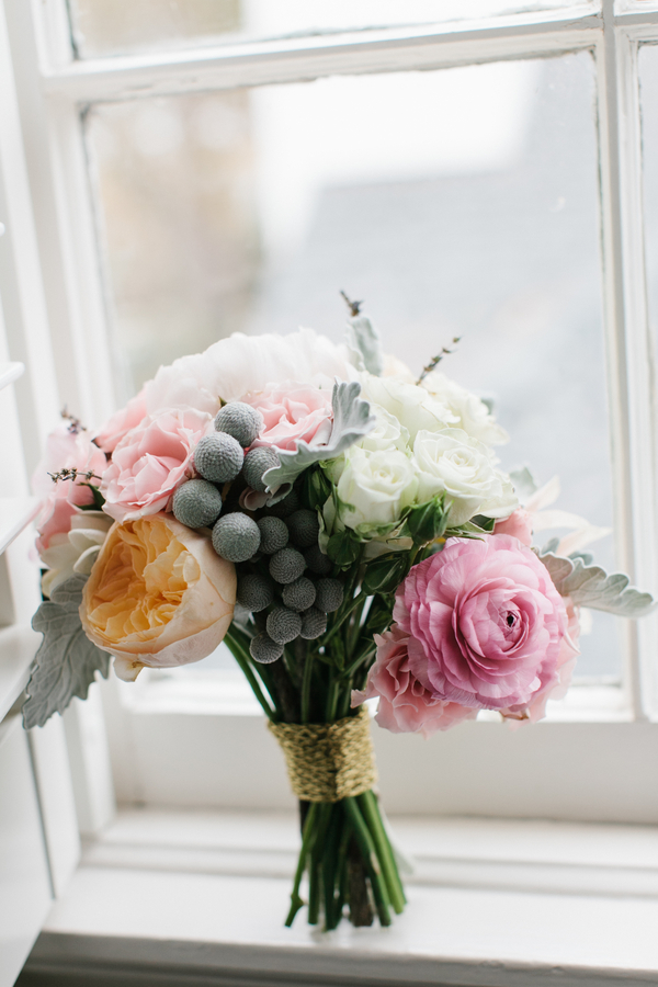 shabby+chic+wedding+spring+summer+pastel+champagne+pink+black+white+bride+groom+bouquet+ceremony+centerpiece+floral+flower+bridesmaid+dresses+dress+riverland+studios+8 - Charleston Pastel