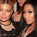 "Fergie lança single ""You Already Know"" com Nicki Minaj; ouça"