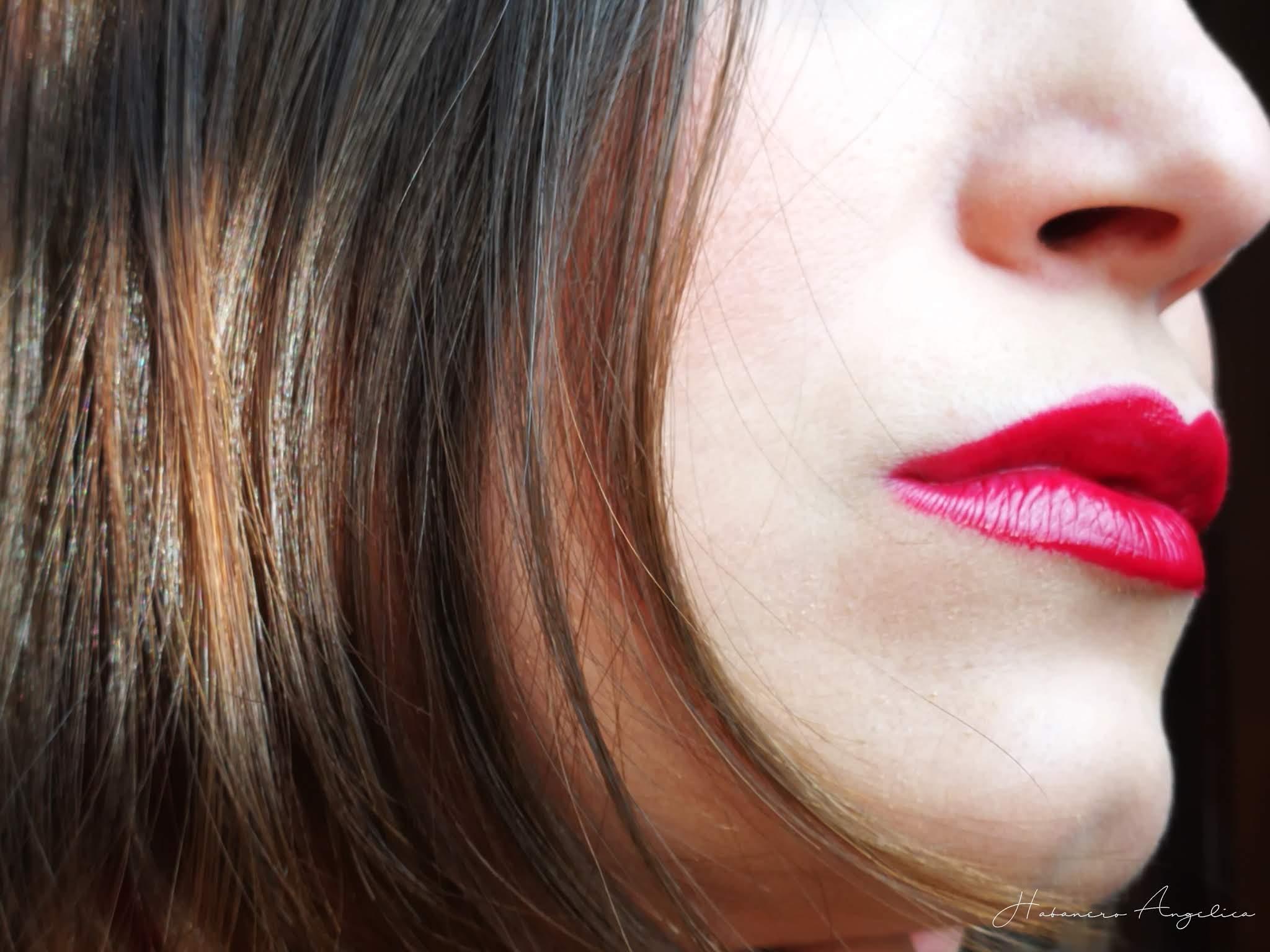 olio di argan per capelli proprietà
