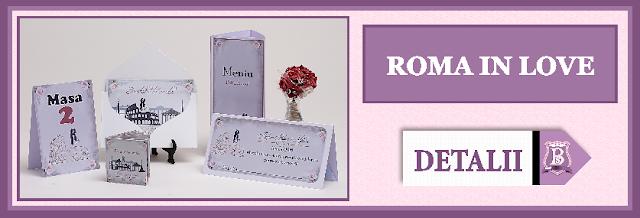 http://www.bebestudio11.com/2017/01/modele-asortate-nunta-tema-roma-in-love.html